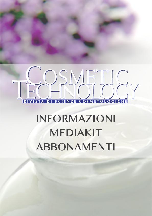 copertina-abbonamento-cosmetic-technology