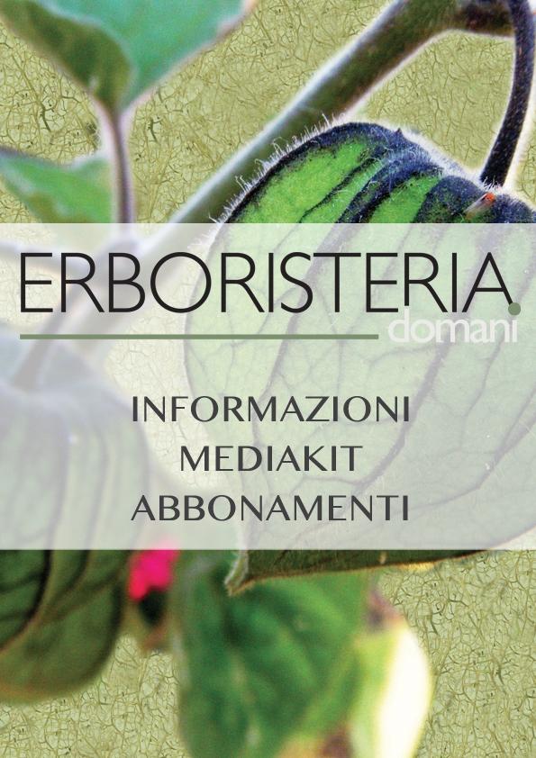 copertina-abbonamento-erboristeria-domani