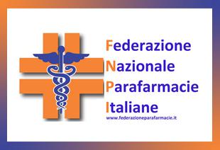 partner-FNPI