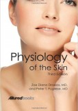 14_2011_Physiology_Skin