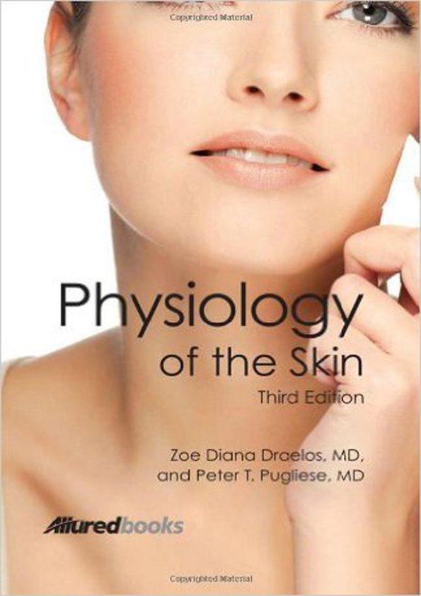 14_2011_Physiology_Skin