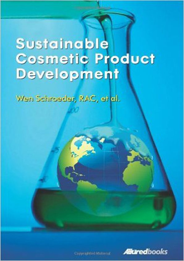 16_2011_Sustainable_cosmetic_product