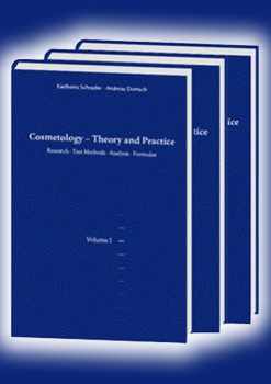 2005_Cosmetology_Theory&Practice
