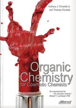 2008_OrganicChemistry