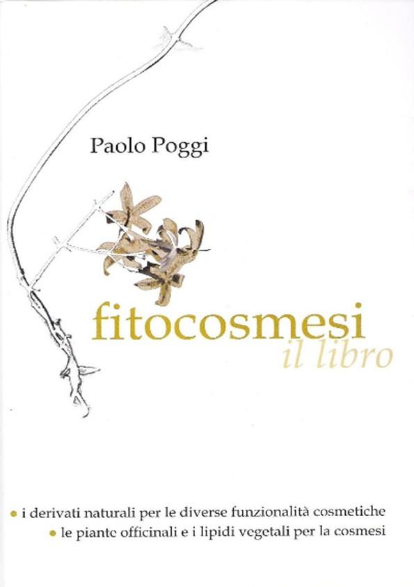 25_Fitocomesi