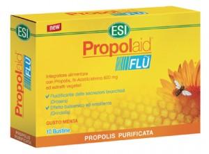 ESI_PropolaID