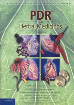 PDR_Herbal_06