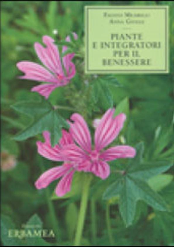 PianteBenessere_01