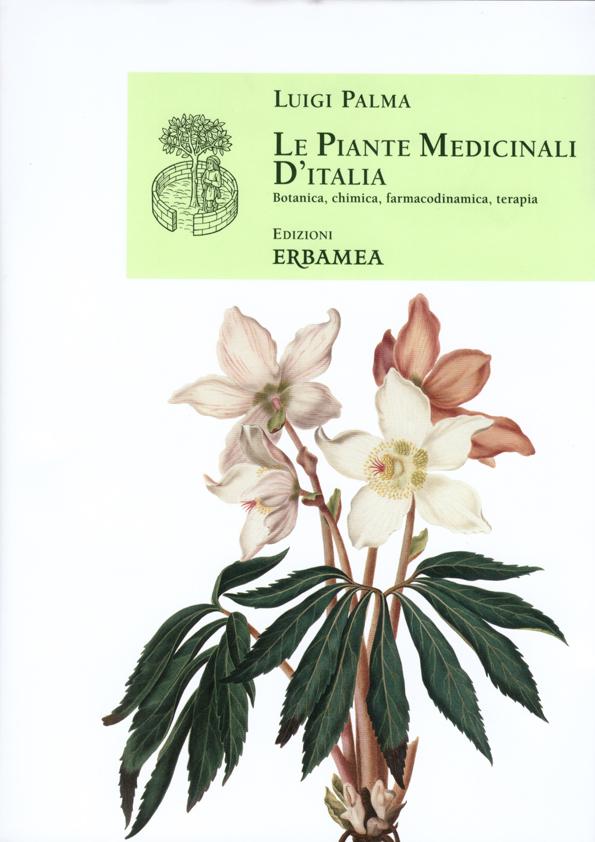 PianteItalia_02