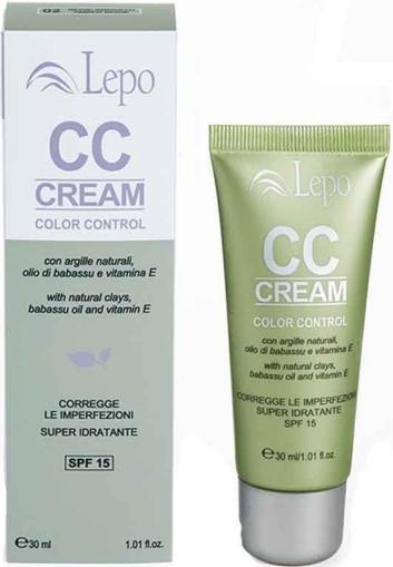 cc-cream-Lepo
