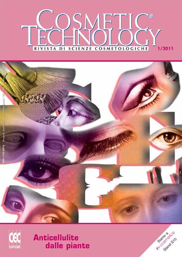 CT1_2011:CT6_2008