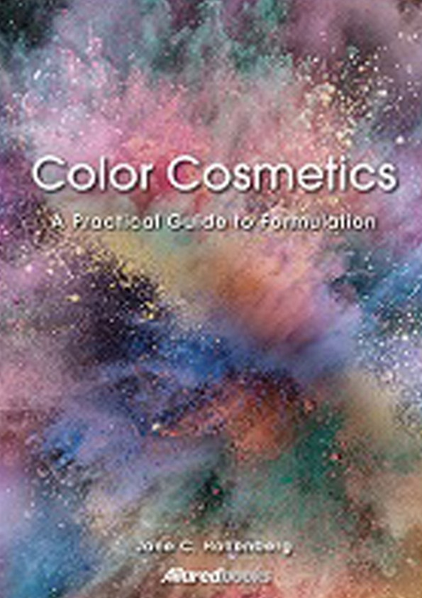 Color_cosmetics