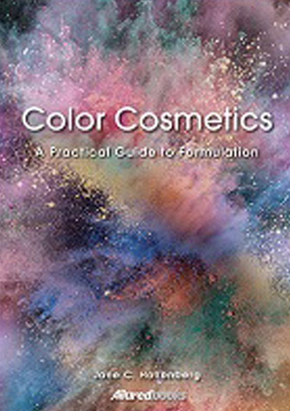 Color_cosmetics