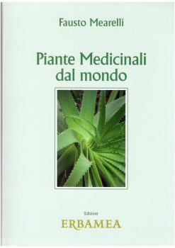 PianteMedicinaliMondo