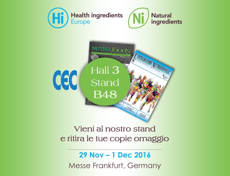 international cosmetic ingredient dictionary & handbook 16th edition