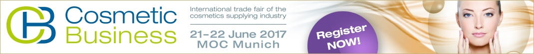 CosmeticBusiness_2017