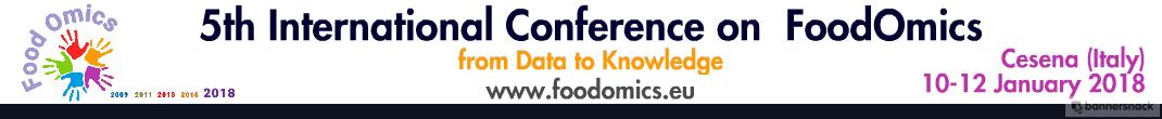 Foodomics-2018-1070x110