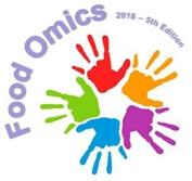 Logo Foodomics 2018.jpeg