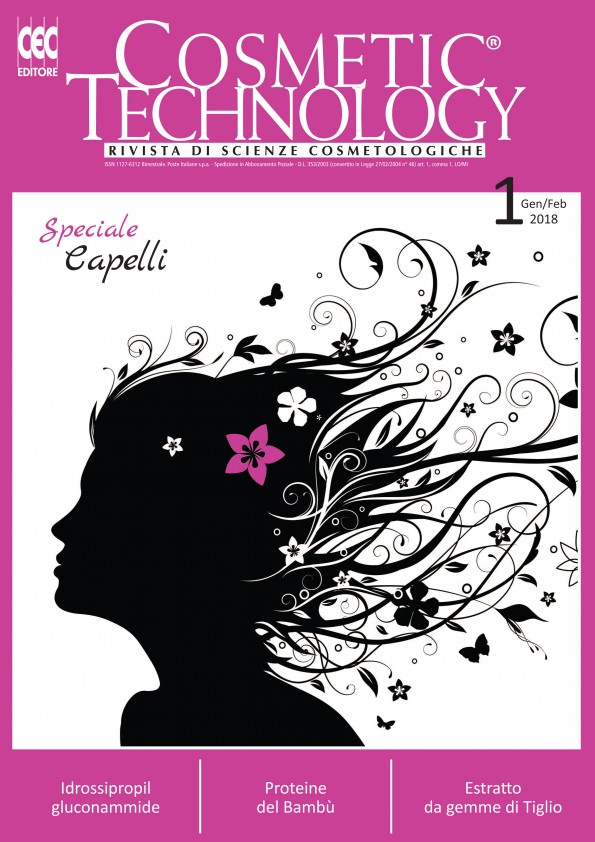 Cover_CT1