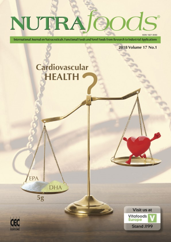 Cover_Nf1_2018