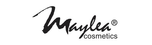 Maylea Cosmetic