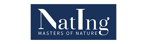 Nating
