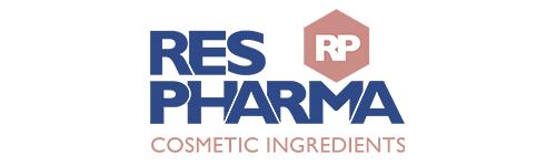 Res Pharma