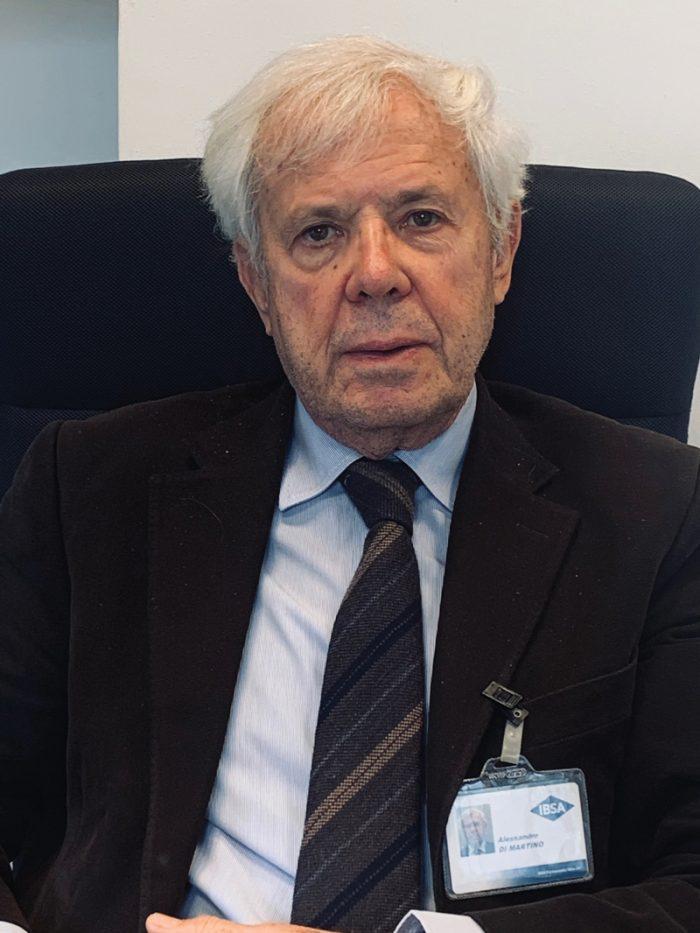 AlessandroDiMartino_IBSA