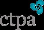 CTPA_Logo