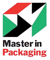 LogoMasterPack